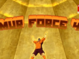 Mur Force 4