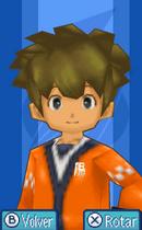 (Y) Tachimukai 3D (3)