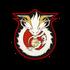 Dragonlink emblem