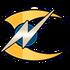El Dorado Team 03 emblem
