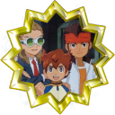 Badge-5342-6