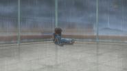 Depressed Endou IE 46 HQ