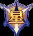 Seishou Gakuen Logo