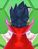 (Arm. Lancelot) Tsurugi 3D (4)