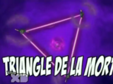 Triangle de la Mort