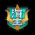 Kaiou Gakuen emblem
