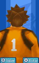 (TG) Hyoudou 3D (4)