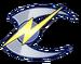 El Dorado Team 02 Logo