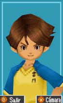 (R) Ichinose 3D (3)