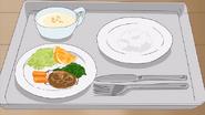 Raimon's dinner IE 33 HQ