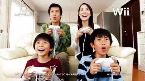 【TVCM】超次元バトルサッカー開幕篇