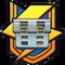 Raimon (GO) Emblem