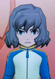 Shindou casual front