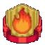 The Fires Emblem