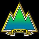 Climbs emblem