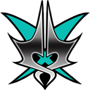 Vamptym emblem