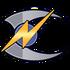 El Dorado Team 02 emblem