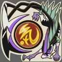 GP Kings emblem