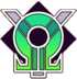 Protokoll Omega 2.0 Logo