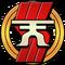 Tengawara Emblem