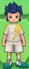 (Child) Tsurugi 3D (1)