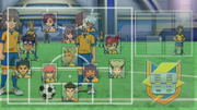 200px-Raimon GO initial formation-1-