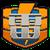 Team raimon logo