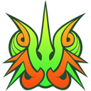 Ratoniik Eleven emblem