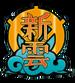 Arakumo Gakuen Symbol