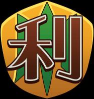 Tonegawa Emblem