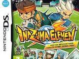 Inazuma Eleven (Game)