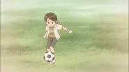 Young Aki