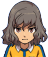 Shindou takuto raimon uniform sprite