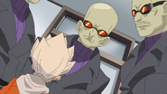 Gouenji with strangers IE 28 HQ