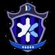 Northern Fang emblem