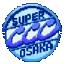Super Osaka CCC emblem