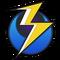 Earth Eleven Emblem