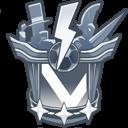 L5 Heroes emblem