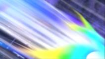 Manchot Empereur 7 Wii 13