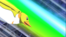 Manchot Empereur 7 Wii 15