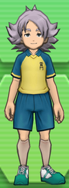(R) Fubuki 3D (GO) (1)