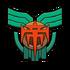 Teikoku Gakuen (GO) emblem