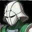 Seiei Hei Pawn W icon