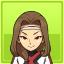 Kurosaki Makoto (Resistance Japan uniform)