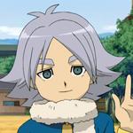 Fubuki icon01