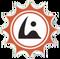 Emblème Arabie