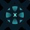 Ixal-Fleet-Emblem