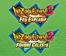 TM 3DS InazumaEleven3 Combo frFR news detail packshot