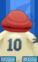 (H) Yukino 3D (4)