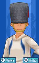 (KQ) David 3D (3)